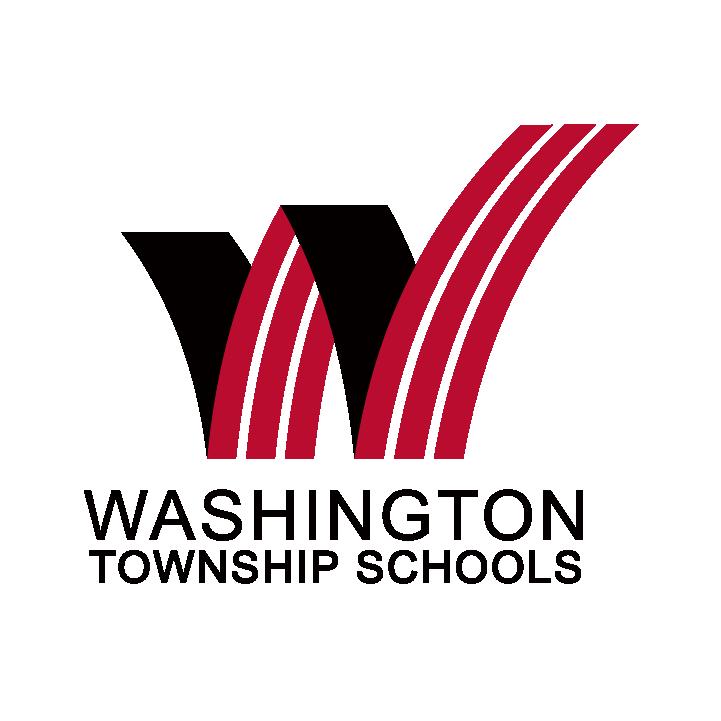 MSD of Washington Township - Payroll Portal